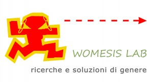 nomesis-womesis-lab