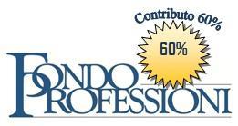logo-fondo-professionale-2015