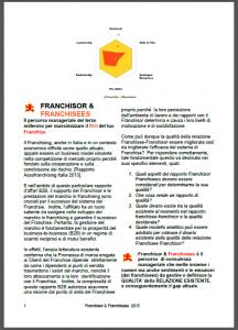 FRANCHISOR-FRANCHISEES-MEMO