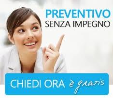 PREVENTIVO 3 RE21S1821
