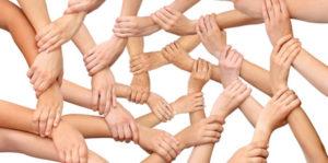 comunita-organizzativa