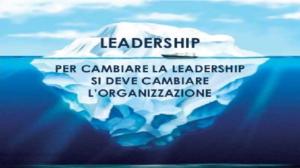 iceberg-leadership-2
