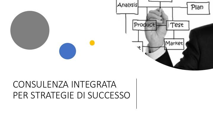 Diapositiva1-3