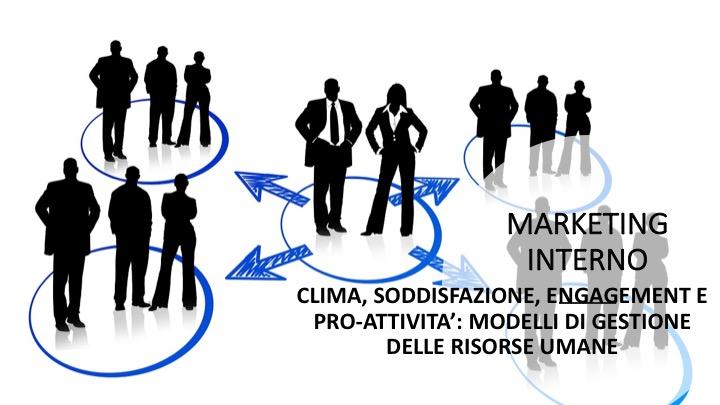 Diapositiva1-6