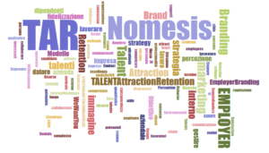 TAR Talent Attraction Retention