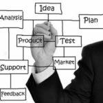 consulenza-aziendale-cagliari