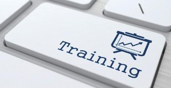 investimento-in-formazione-aziendale