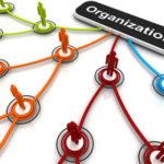 organizzazione-aziendale-efficienza-efficacia-600x330