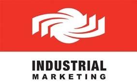 INDUSTRIAL MARKETING 1 SF7N2157H